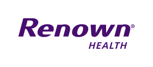 renown_health_logo
