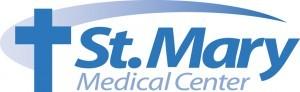 smmc_logo285-300x92