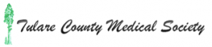 tulare_medical society