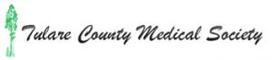 tulare_medical society